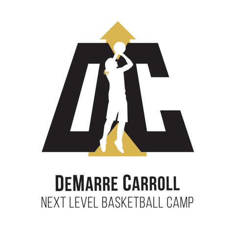2018 Camp Registration - New York