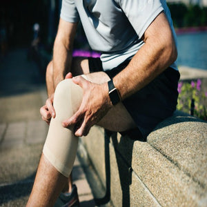 How to Stay Fit When You're Injured