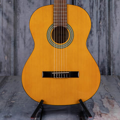 Ibanez GA3 Classical, Natural