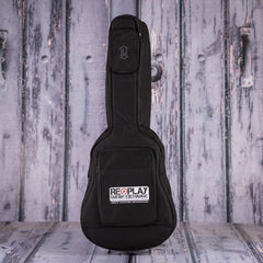 Levy's RGE Logo Acoustic Gig Bag