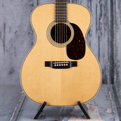 Martin 000-28 Modern Deluxe, Natural
