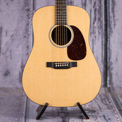 Martin DXMAE Dreadnought Acoustic/Electric, Natural