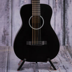 Martin LX Little Martin, Black
