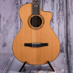 Taylor Jason Mraz Signature Model Acoustic/Electric, Natural