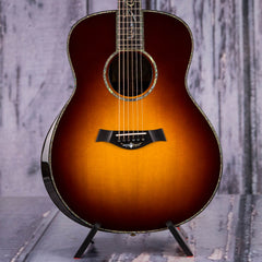 Taylor PS18 Presentation Series, Tobacco Sunburst