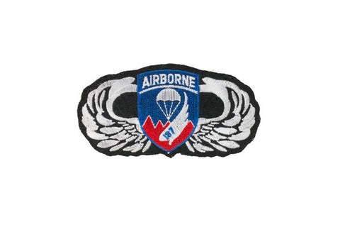 187th Airborne Wing
