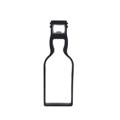 Bottle And Jar Opener