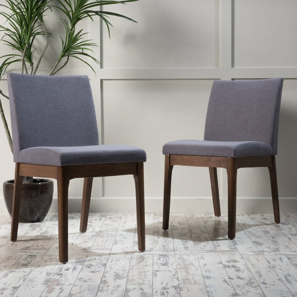 Coverdale Dining Chair (Set Of 2) in Many Color Combos