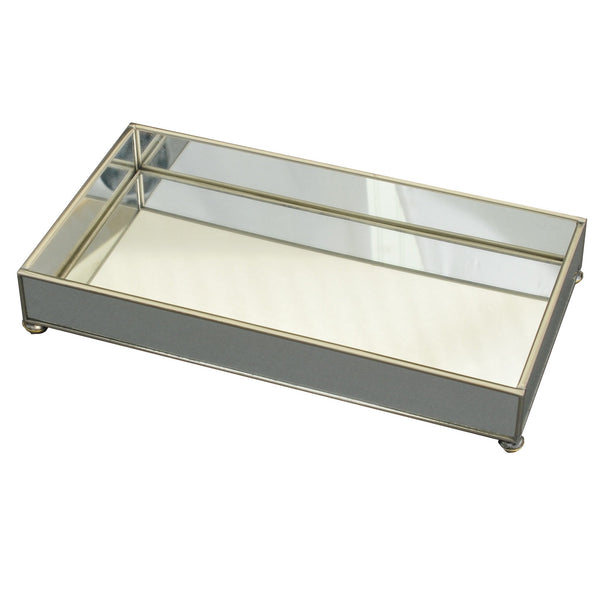 New Mirror 6 x 12 tray