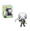 Funko Pop Games Fortnite Skull Trooper Vinyl Figure