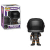 Fortnite Funko POP Vinyl Figure - Dark Voyager