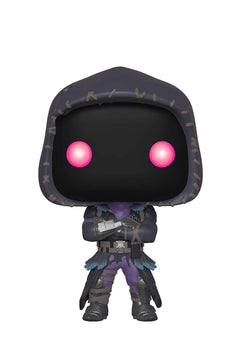 Fortnite Funko POP Vinyl Figure - Raven