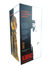 "Scarface 12"" The World is Yours Collectible Statue 