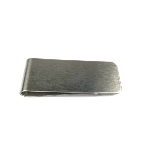 G+Co. Money Clip