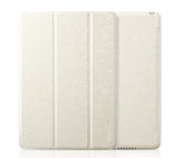 mooke Protective Covers for iPad Air - Abstract  Glittering Series - Ultra Thin