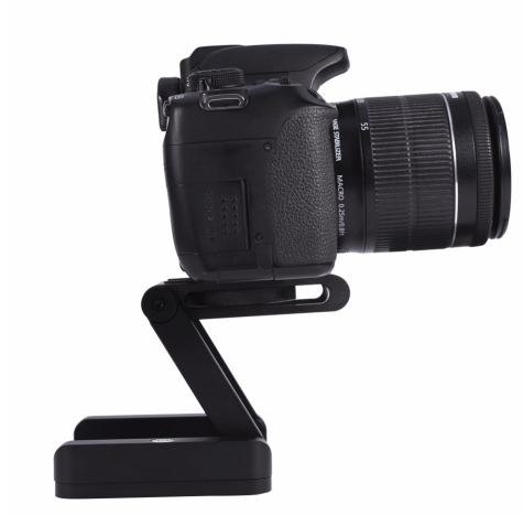 Full Range 'Z' Tripod Adapter