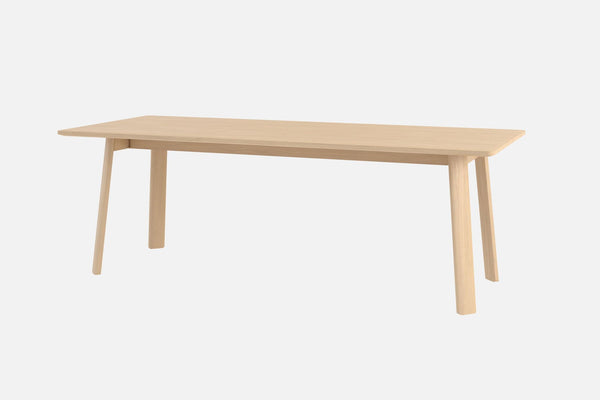 Alle Table 220 cm