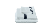 Hotel Sheet Set - Jonquil