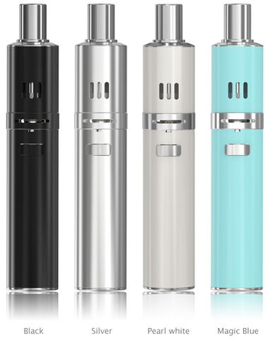 Authentic Joyetech eGo ONE complete kit - wfvapors - 1