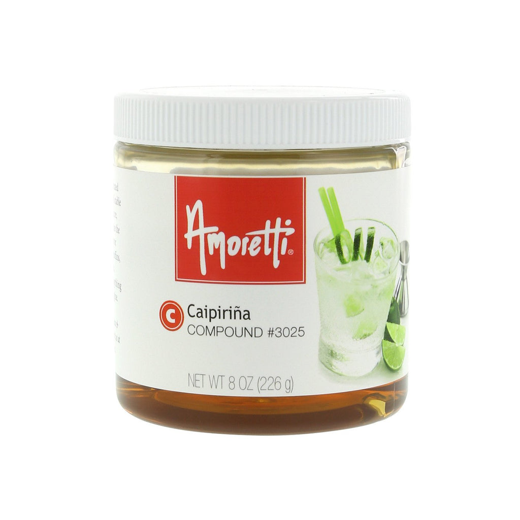 Amoretti Caipirina Compound