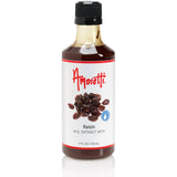 Amoretti Raisin Extract W.S.
