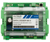 MX 5 Data Logger Modbus (RS485) + GPRS + Data/Req (KAMSTRUP)+ Real time clock + USB + SD Card Slot