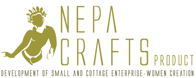 NepaCrafts Product
