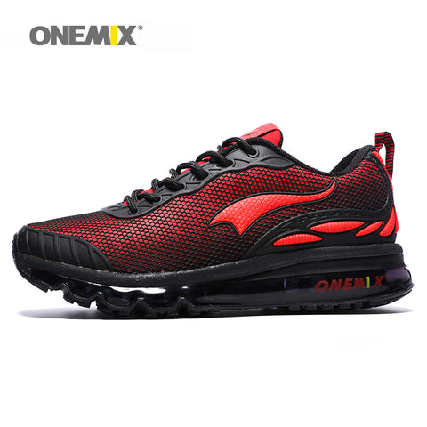 Onemix Zues Men's Running Shoe