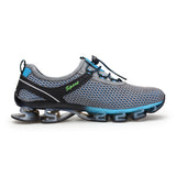 MVVT Men's Pro Running Shoes