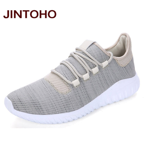 Valentine Men & Women Sport Running Shoes