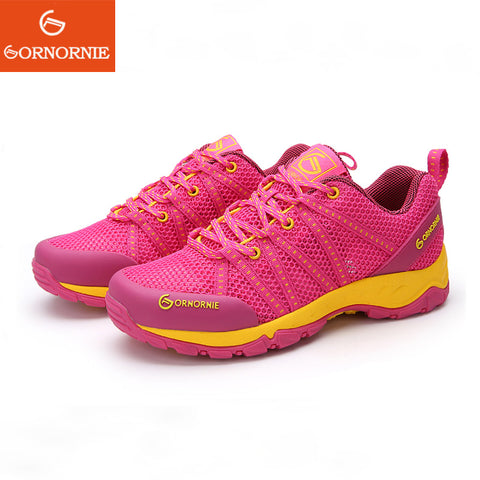 The Climb 2.0 Women's Running Shoes