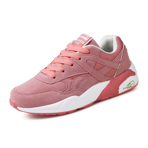 "Women ""The Original"" Sport  Running Shoes"