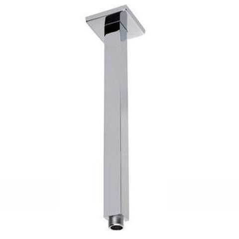 Square 200 mm Shower Arm