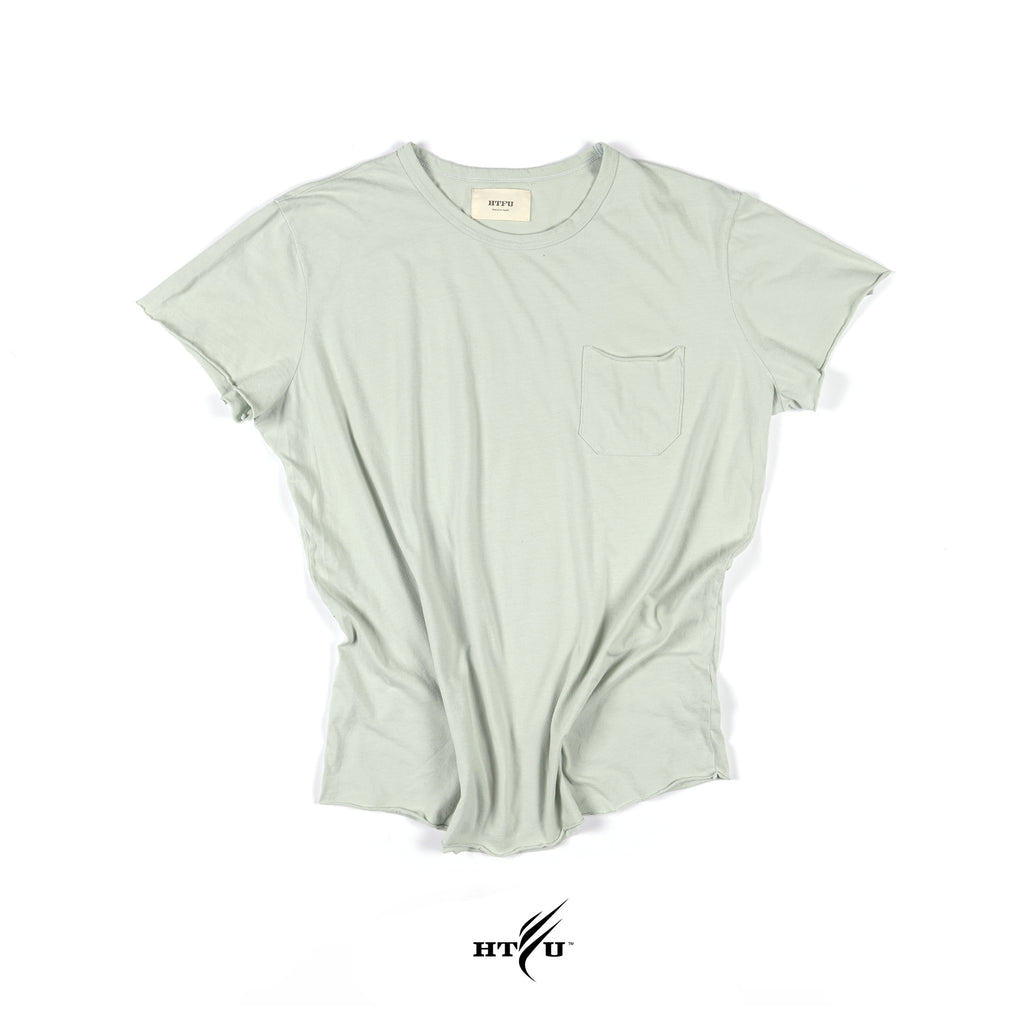 Cap Sleeve - Mint