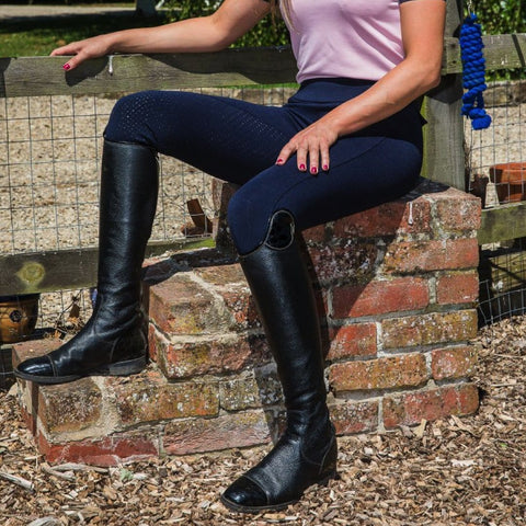 products/BREECHES.jpg