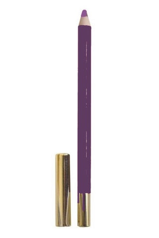 Makeup | Colosé Lip Liner Pencil Shade Violine (Violet)