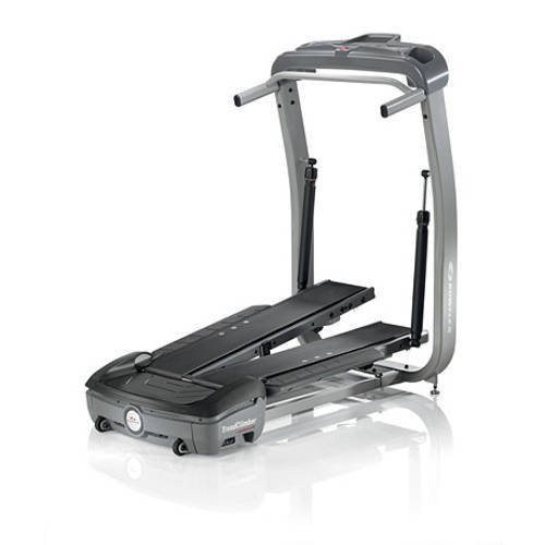 Bowflex Treadclimber TC-10 - Fitness Equipment Broker Title | Fitness Equipment Broker - Life Fitness Treadmill, quality treadmill for beginners, best treadmills for home gym