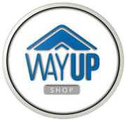 Shop The Way Up