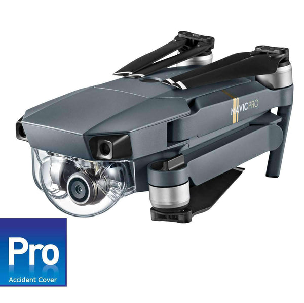Part DJI Mavic PRO - Refurbished