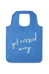 Get Carried Away Tote - Kate Spade