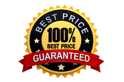 GoodGasGrills.com - Price Guarantee