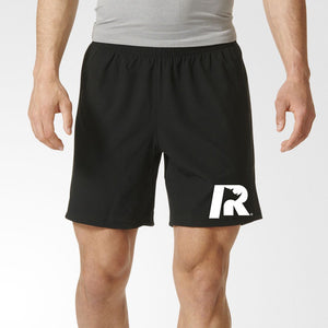 Iron Rhino® Beast Shorts