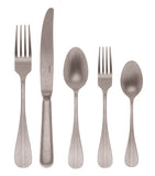 5 Piece Table Setting, Baguette