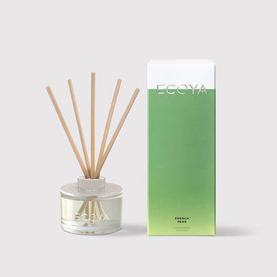 Ecoya Mini Diffuser - Assorted