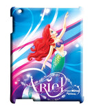 Ariel - Pro Case for iPad 2/3/4 - Posterboy