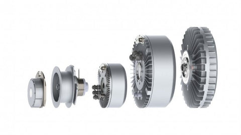 In-Wheel Motors