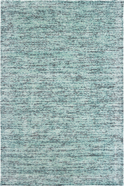 Tommy Bahama Lucent 45901 Blue Teal Area Rug Incredible