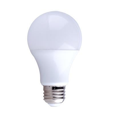 A19 Simply Conserve 6w Dimmable Warm White (6 pack)