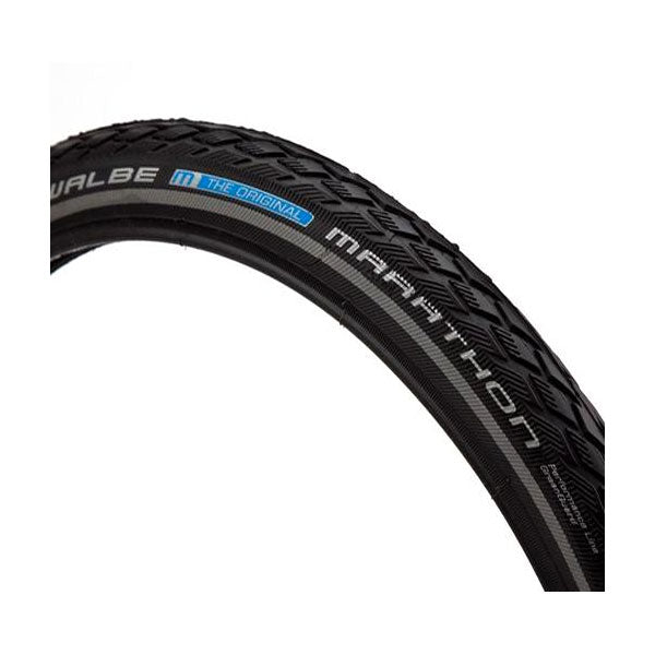 "16"" Schwalbe Marathon Racer Genuine Replacement"
