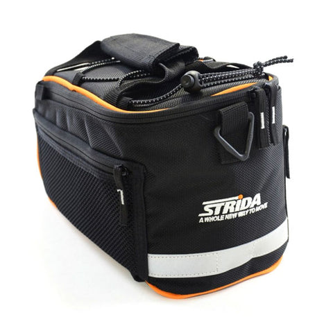 ST-SB-001 Rear Top Bag